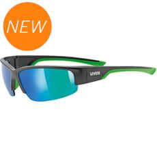Sportstyle 215 Cycling Sunglasses