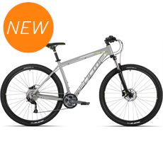 Sterndale 1 29ER Mountain Bike