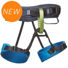 Kids' Momentum Harness