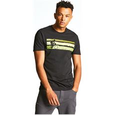 Men's Trail Hunter Tee