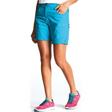 Women's Melodic Short