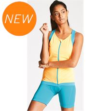 Women's Outplay III Vest