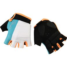 Women's Grasp II Mitt