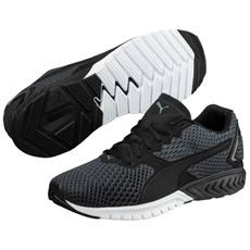 Men's Ignite Dual New Core Running Shoes