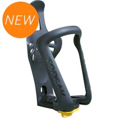 Modula Cage EX Bottle Cage