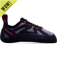Men's Nighthawk Shoe