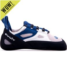 Evolv Skyhawk Shoe