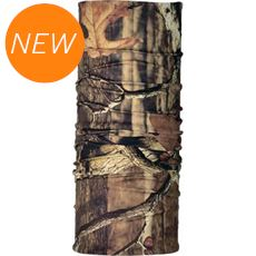 High UV Protection Buff® (Mossy Oak Break-Up Infinity)