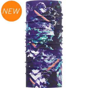 High UV Protection Buff® (Correall Multi)