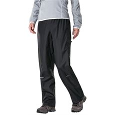 Women's Deluge Waterproof Overtrousers (Regular)