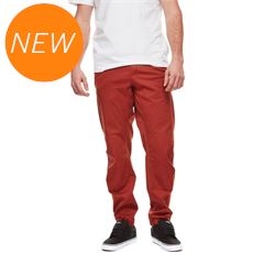 Men's Notion Pants