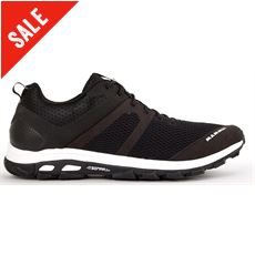 Men's Quicklite Walking Shoe