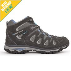 Isla Mid Ladies Weathertite™ Walking Boot