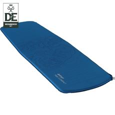 Trek 3 Compact Sleeping Mat