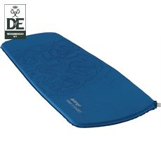 Trek 3 Short Sleeping Mat