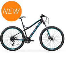 Neva 27.5 Mountain Bike
