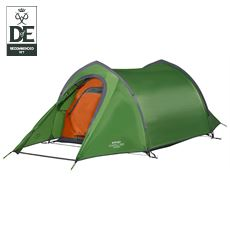Scafell 200 Tent