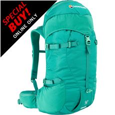 Women's Yarara 32 Backpack (M/L)