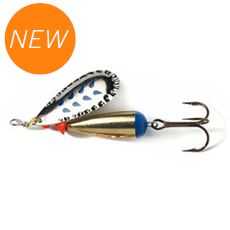 Droppen S 4gm Lure
