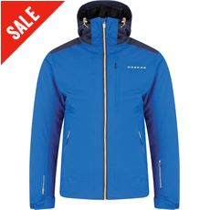 Men's Autonomy Snow Sports Jacket