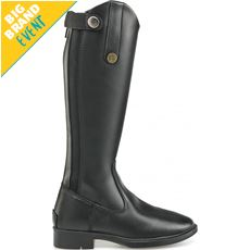 Kids' Modena Piccino Boot