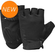 Women's Slipstream Mitt