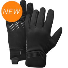 Winter Waterproof Glove