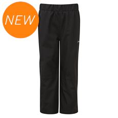 Kids' Drift Waterproof Overtrousers