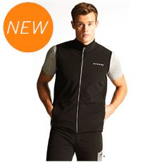 Men's Allied Vest