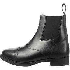 Women's Margate Jodhpur Boot