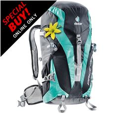 Pace 28SL Backpack