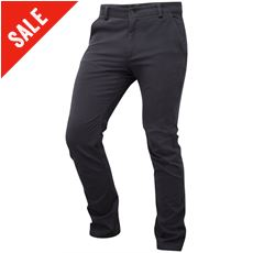 Men's Federate Pants