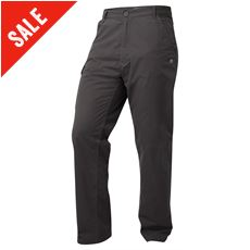 Men's C65 Winter Lined Trousers (Regular)