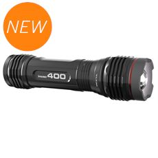Pro 400 Torch
