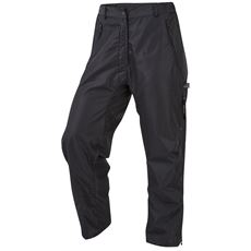 Women's Cascada II Waterproof Trousers (Short)