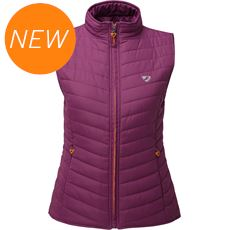 Women's Rosecroft Lightweight Gilet