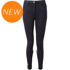 Women's Harvard Jodhpurs