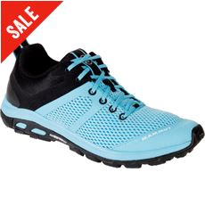 Women's Quicklite Walking Shoe