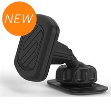 magicMOUNT™ Dash/Vent 2-in-1 Mount