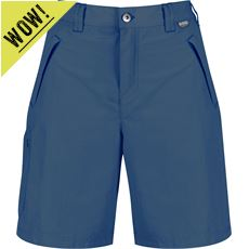 Women's Chaska Shorts