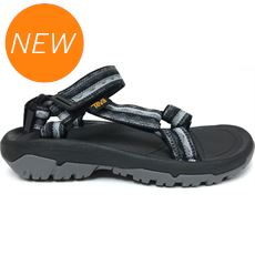 Women's Hurricane XLT2 Walking Sandals