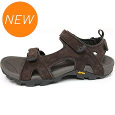 Men's Dominica II Walking Sandals