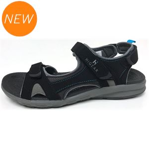 Women's Vyper Breeze Walking Sandals