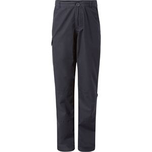 Kids' Kiwi II Trousers