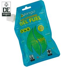 Bio-Ethanol Gel Fuel (200ml)