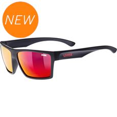 lgl 29 Sunglasses