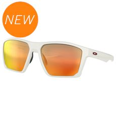 Targetline Sunglasses (Prizm Ruby Lens)
