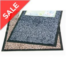 Admiral Barrier 50 x 80 Tent Carpet