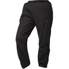 Typhoon Women's Insulated Waterproof Trousers (Short)