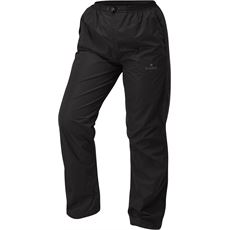 Women's Typhoon Waterproof Overtrousers (Long)